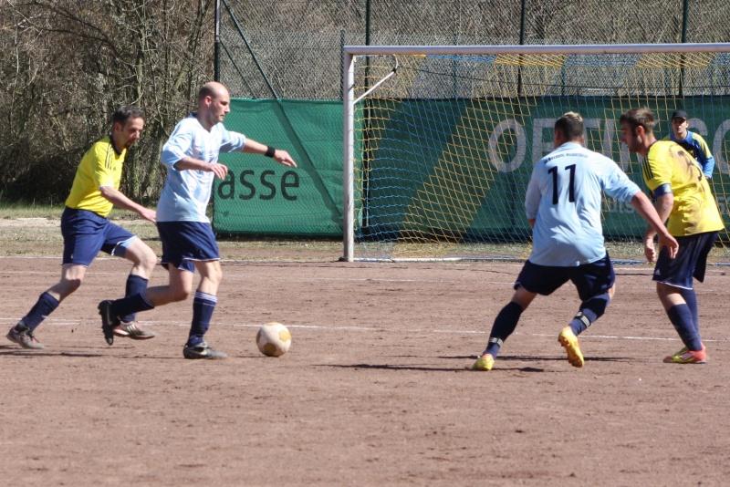 20.Spieltag: SV Dernau II - BaWa 2:1 (0:1) Img_0013