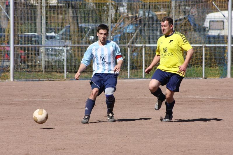 20.Spieltag: SV Dernau II - BaWa 2:1 (0:1) Img_0014