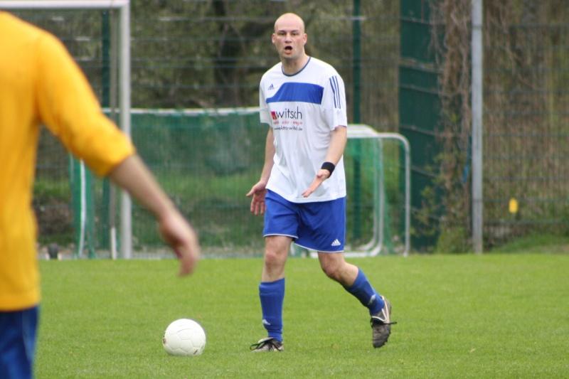 21.Spieltag: BaWa - SG Franken/Königsfeld/.W. II 6:2 (1:0) Img_0029