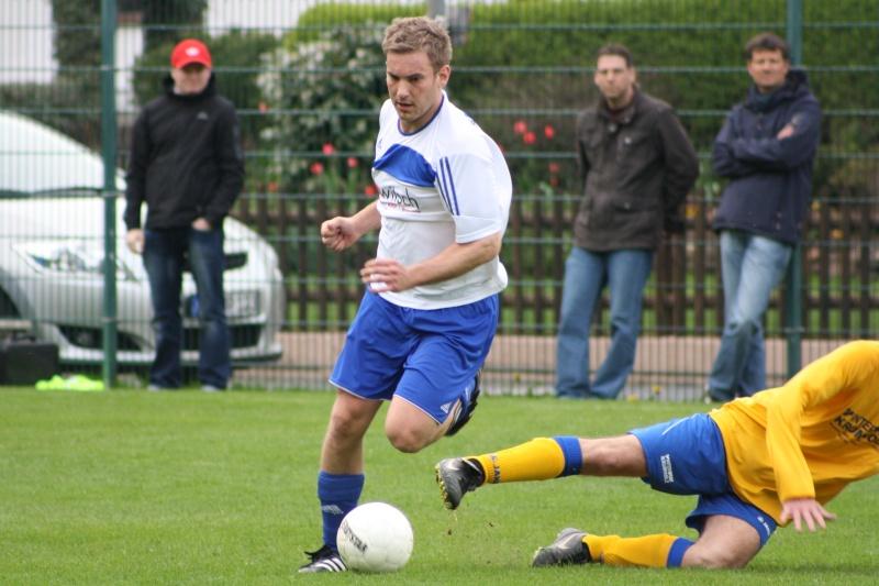 21.Spieltag: BaWa - SG Franken/Königsfeld/.W. II 6:2 (1:0) Img_0032