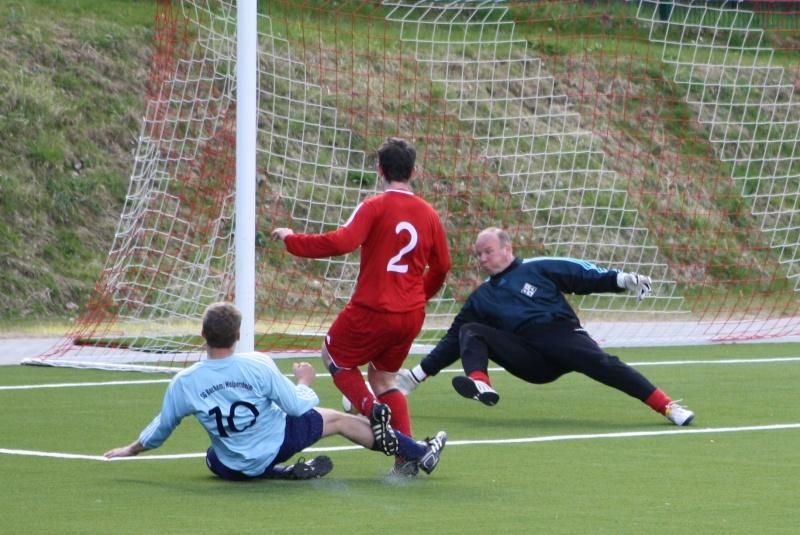 22.Spieltag: Grafschafter SV II - BaWa 2:3 (2:1) Img_0212