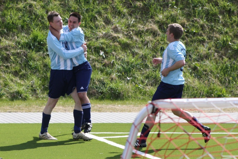 22.Spieltag: Grafschafter SV II - BaWa 2:3 (2:1) Img_0229