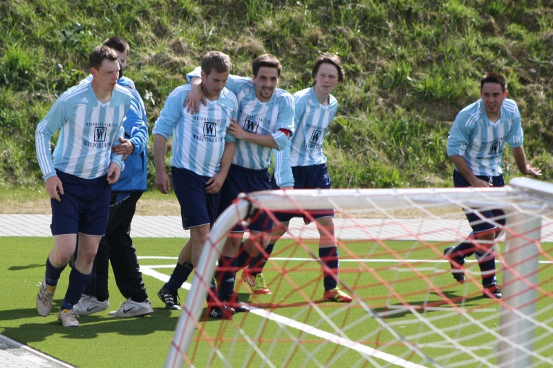22.Spieltag: Grafschafter SV II - BaWa 2:3 (2:1) Img_0233