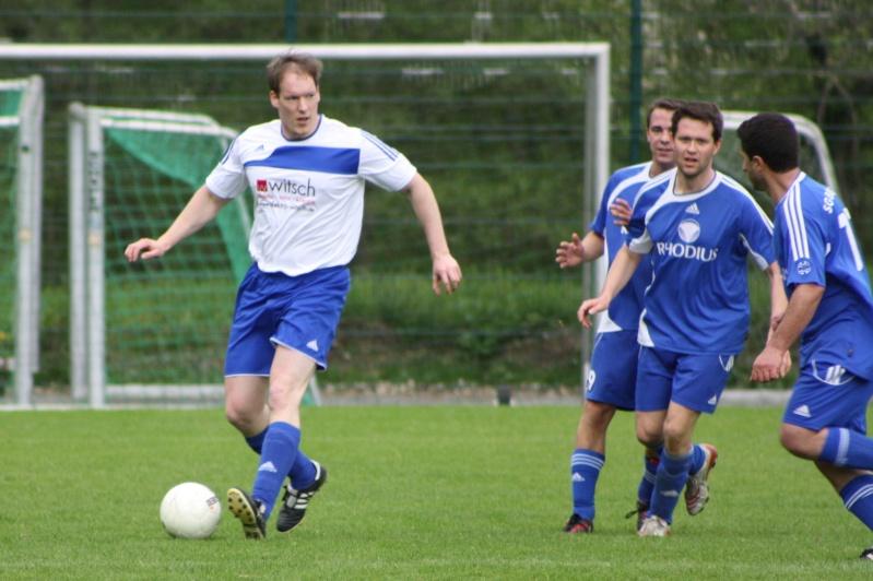 23.Spieltag: BaWa - Spvgg. Burgbrohl II 3:7 (2:3) Img_0320