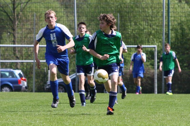 7.Spieltag: BaWa - JSG Alzheim 3:0 (1:0) Img_0322