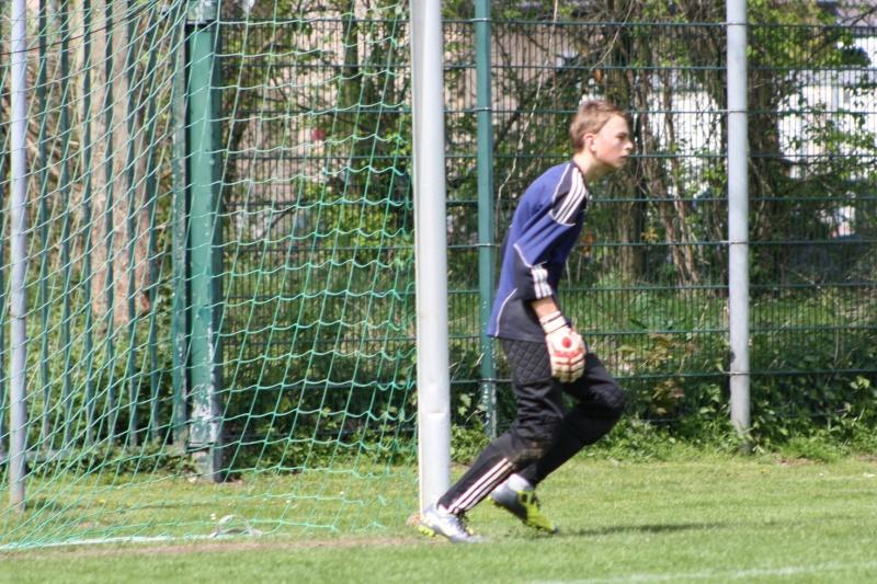 7.Spieltag: BaWa - JSG Alzheim 3:0 (1:0) Img_0323