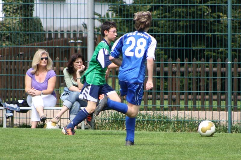 7.Spieltag: BaWa - JSG Alzheim 3:0 (1:0) Img_0324