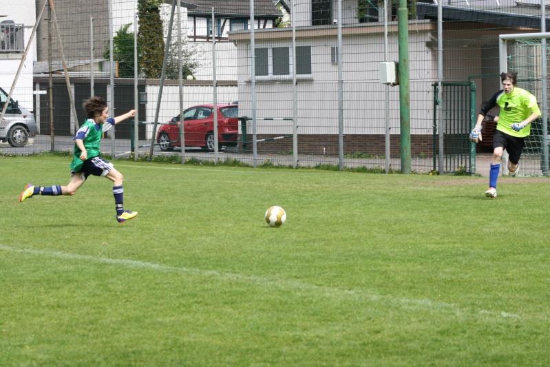 7.Spieltag: BaWa - JSG Alzheim 3:0 (1:0) Img_0325
