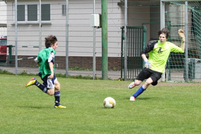 7.Spieltag: BaWa - JSG Alzheim 3:0 (1:0) Img_0326