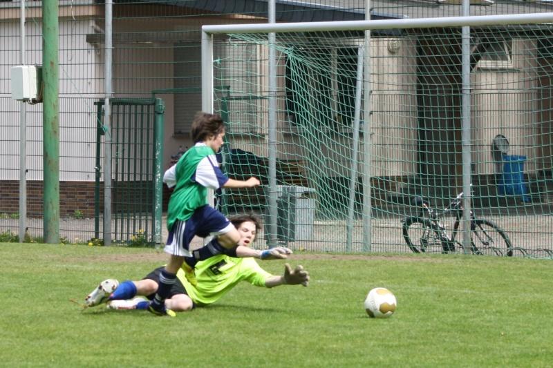 7.Spieltag: BaWa - JSG Alzheim 3:0 (1:0) Img_0327