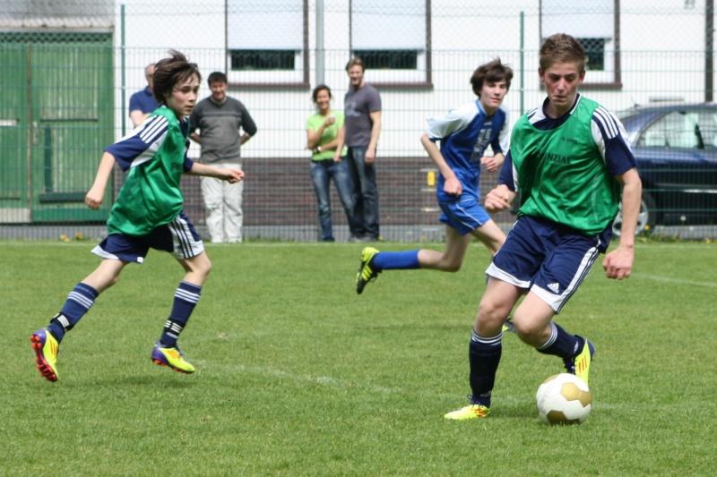 7.Spieltag: BaWa - JSG Alzheim 3:0 (1:0) Img_0328