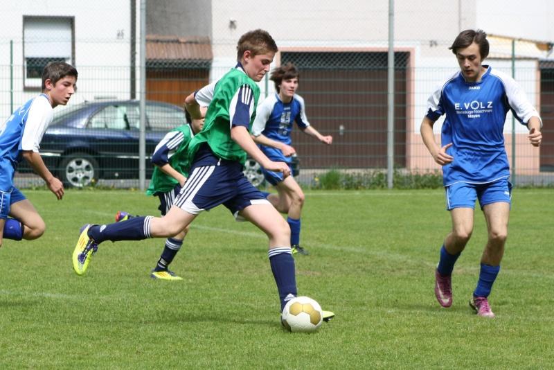 7.Spieltag: BaWa - JSG Alzheim 3:0 (1:0) Img_0329