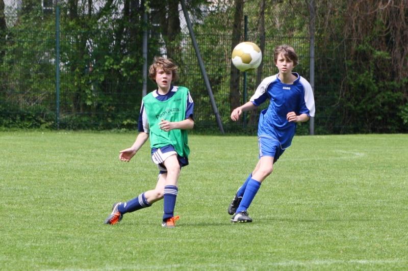 7.Spieltag: BaWa - JSG Alzheim 3:0 (1:0) Img_0330