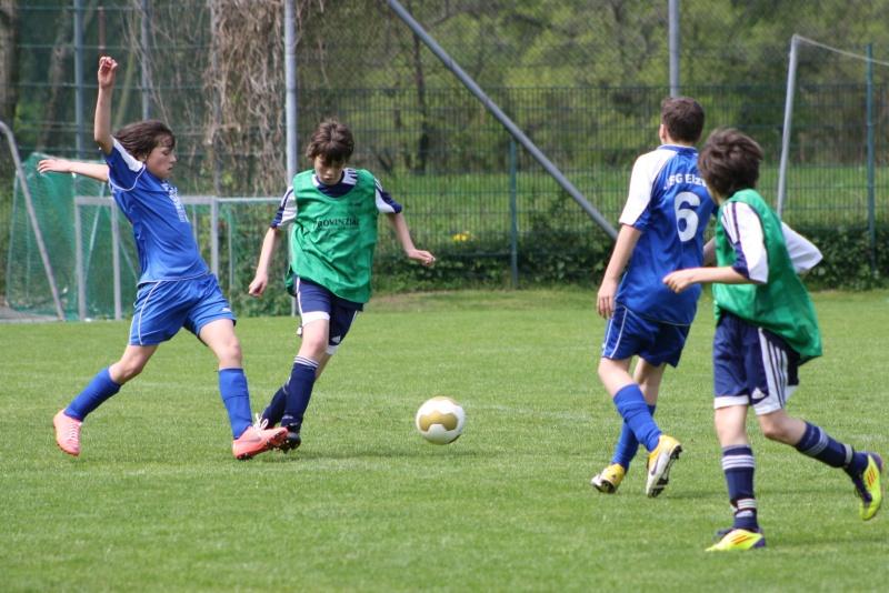 7.Spieltag: BaWa - JSG Alzheim 3:0 (1:0) Img_0332