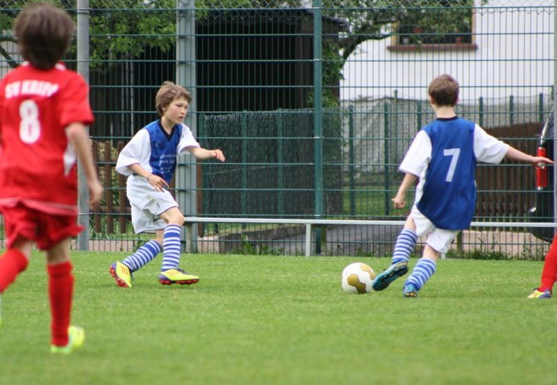 Spielberichte Kreisliga Img_0334