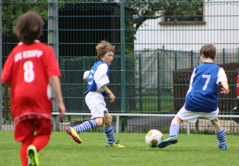 Spielberichte Kreisliga Img_0335