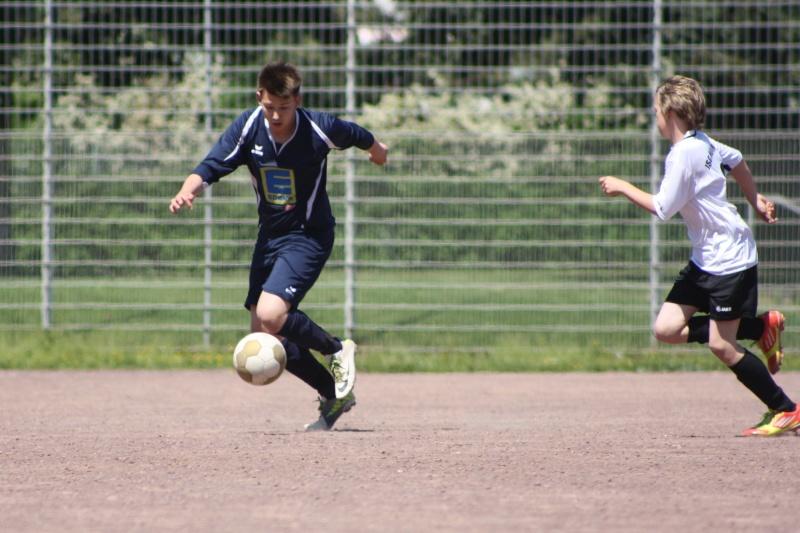 9.Spieltag: BaWa - JSG Hönningen 4:2 (2:0) Img_0512