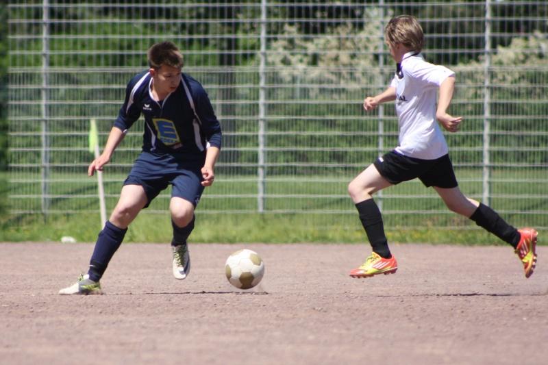 9.Spieltag: BaWa - JSG Hönningen 4:2 (2:0) Img_0513