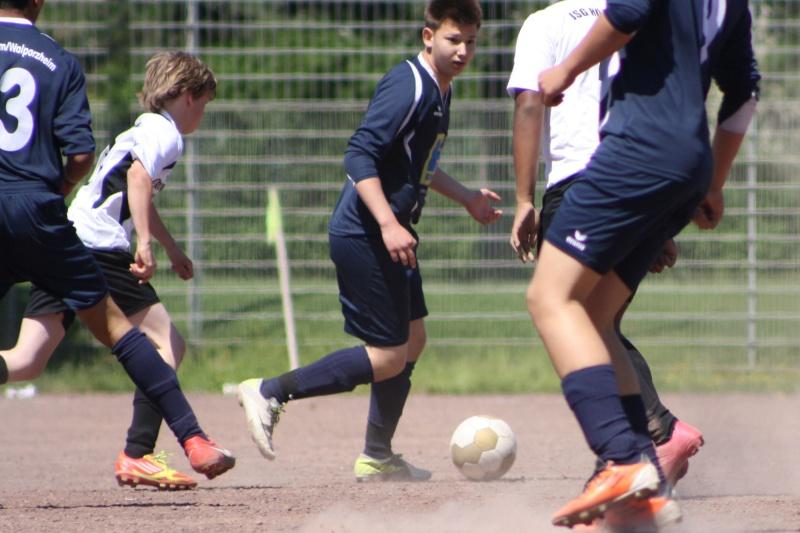 9.Spieltag: BaWa - JSG Hönningen 4:2 (2:0) Img_0514