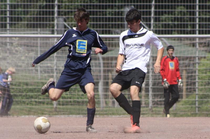 9.Spieltag: BaWa - JSG Hönningen 4:2 (2:0) Img_0515