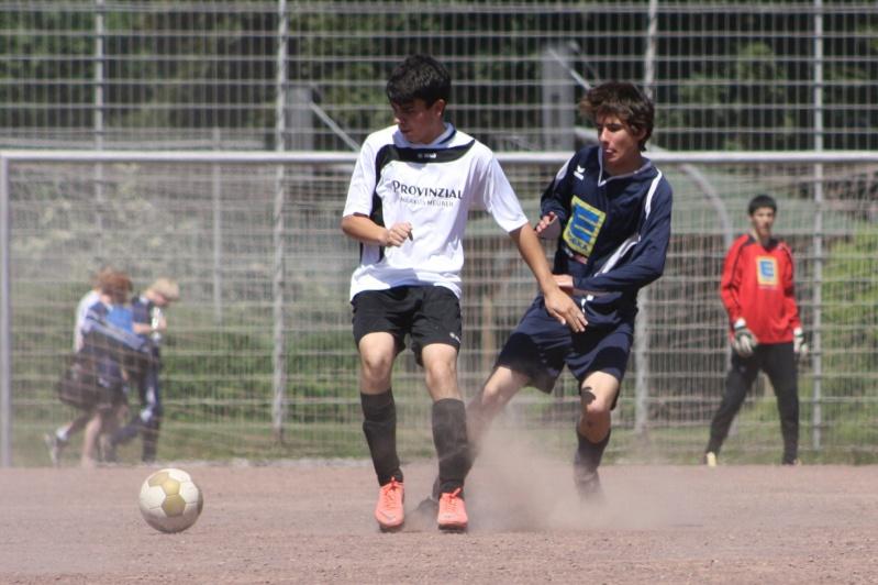 9.Spieltag: BaWa - JSG Hönningen 4:2 (2:0) Img_0516