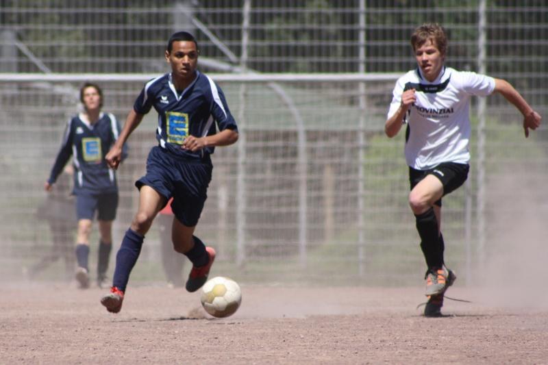 9.Spieltag: BaWa - JSG Hönningen 4:2 (2:0) Img_0519