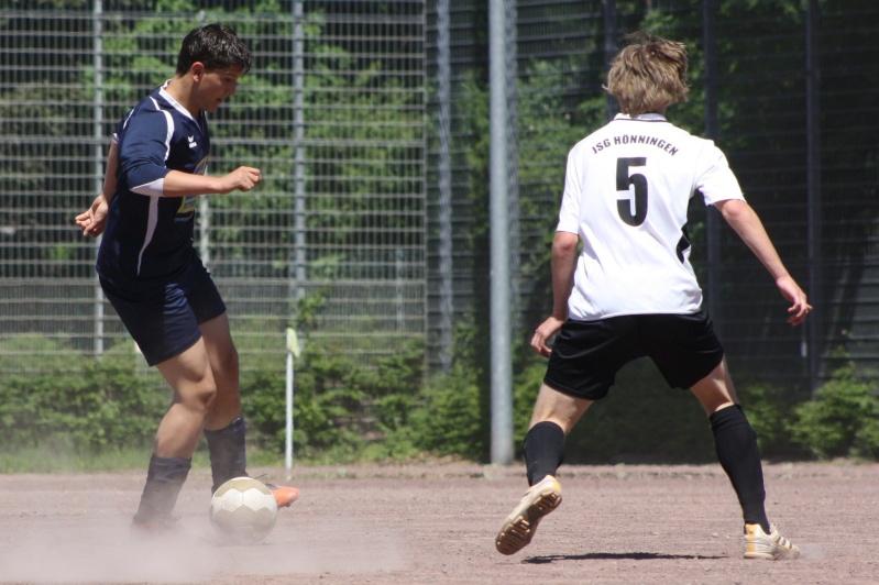 9.Spieltag: BaWa - JSG Hönningen 4:2 (2:0) Img_0521