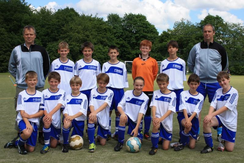 Mannschaftstour 2012: Auf zum Möhnesee Img_0827