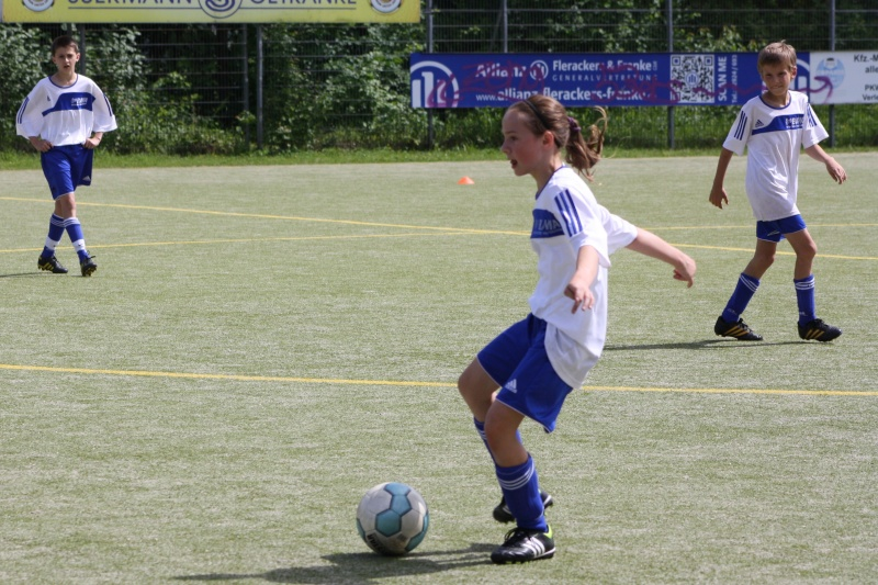 Mannschaftstour 2012: Auf zum Möhnesee Img_0829