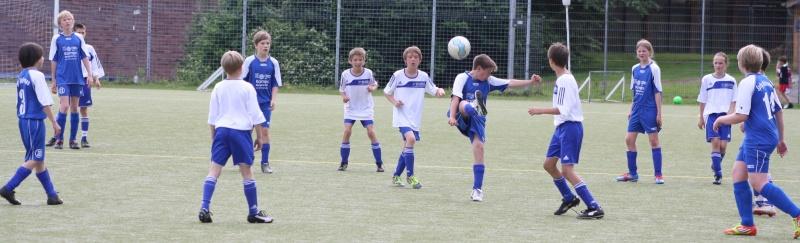 Mannschaftstour 2012: Auf zum Möhnesee Img_0831