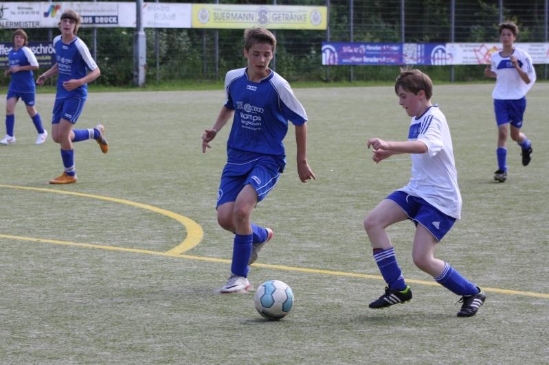 Mannschaftstour 2012: Auf zum Möhnesee Img_0833