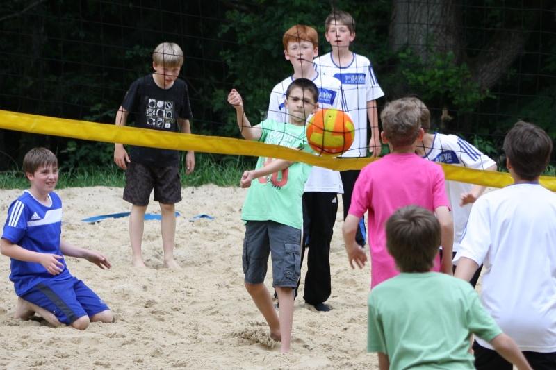 Mannschaftstour 2012: Auf zum Möhnesee Img_0910