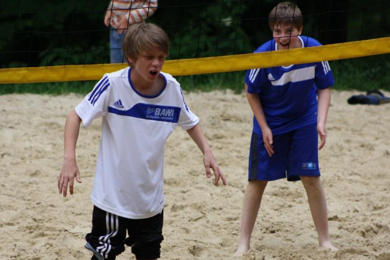 Mannschaftstour 2012: Auf zum Möhnesee Img_0912