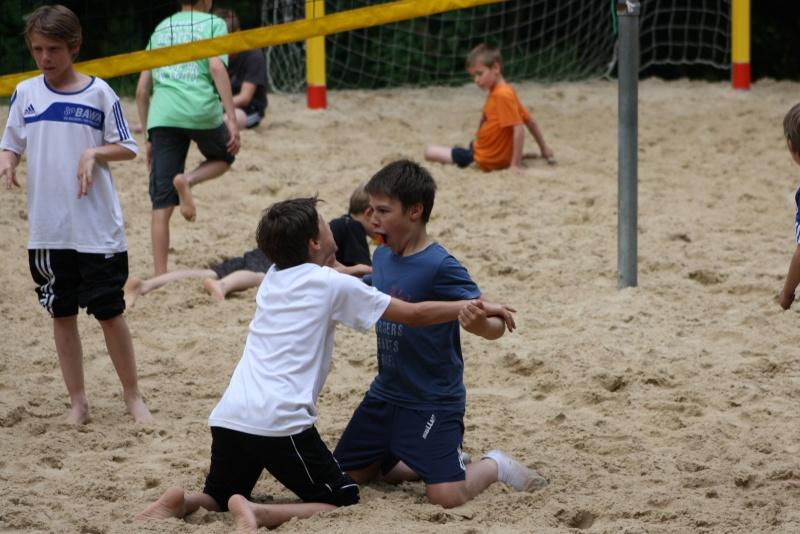 Mannschaftstour 2012: Auf zum Möhnesee Img_0913