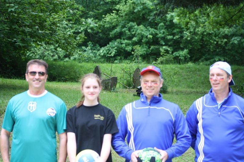 Mannschaftstour 2012: Auf zum Möhnesee Img_0917