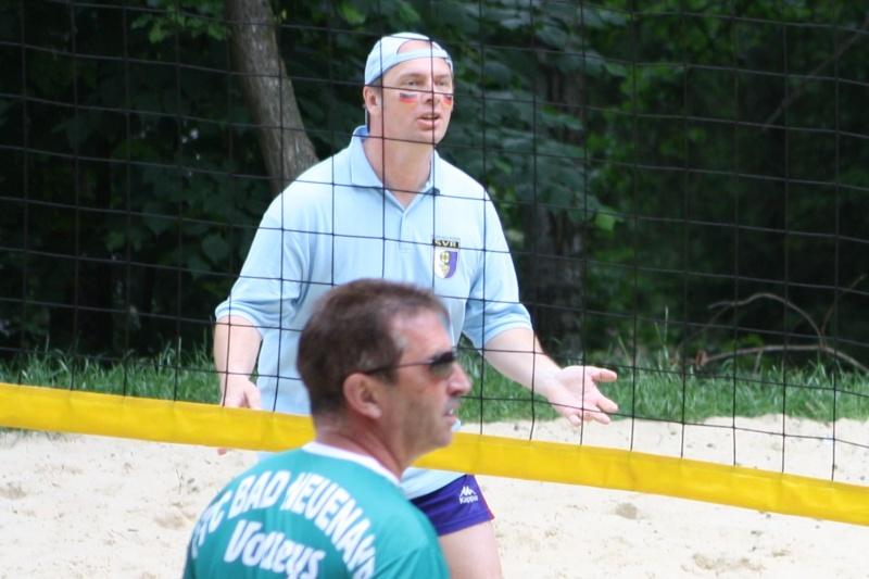 Mannschaftstour 2012: Auf zum Möhnesee Img_0919