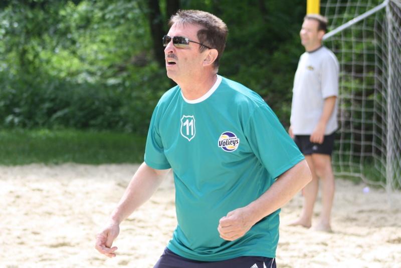 Mannschaftstour 2012: Auf zum Möhnesee Img_0922
