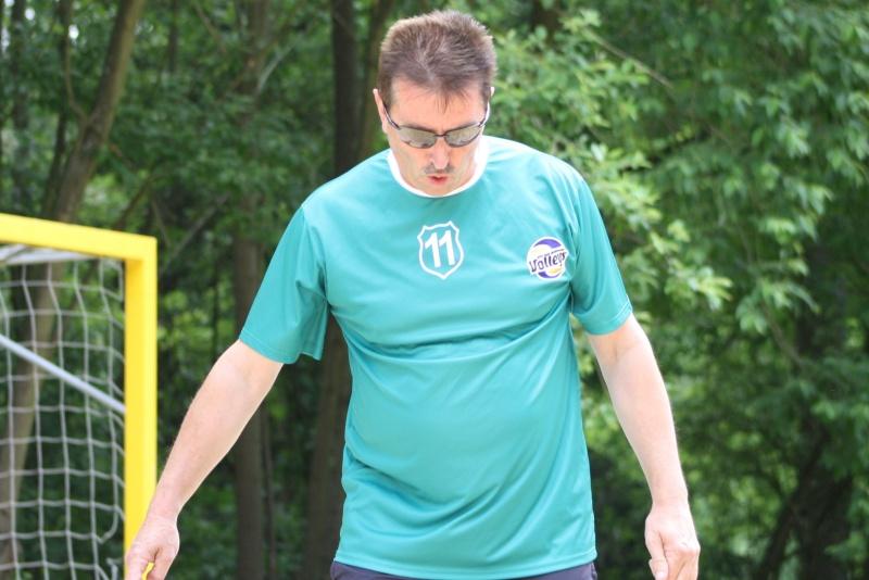Mannschaftstour 2012: Auf zum Möhnesee Img_0924