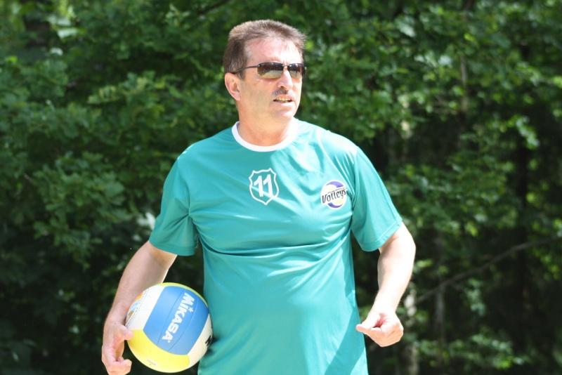 Mannschaftstour 2012: Auf zum Möhnesee Img_0929