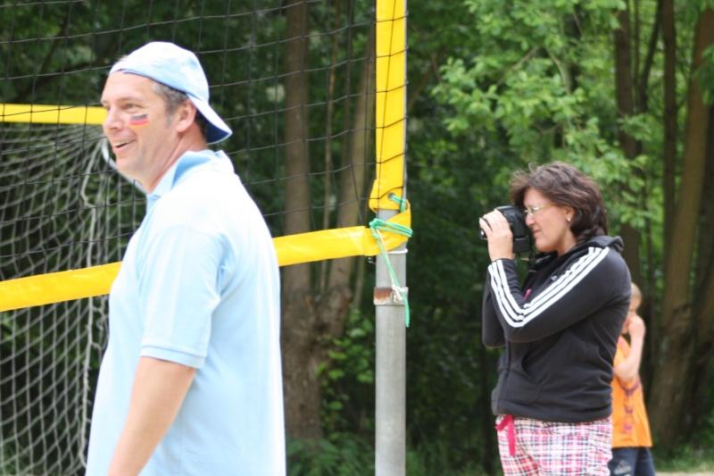Mannschaftstour 2012: Auf zum Möhnesee Img_0937