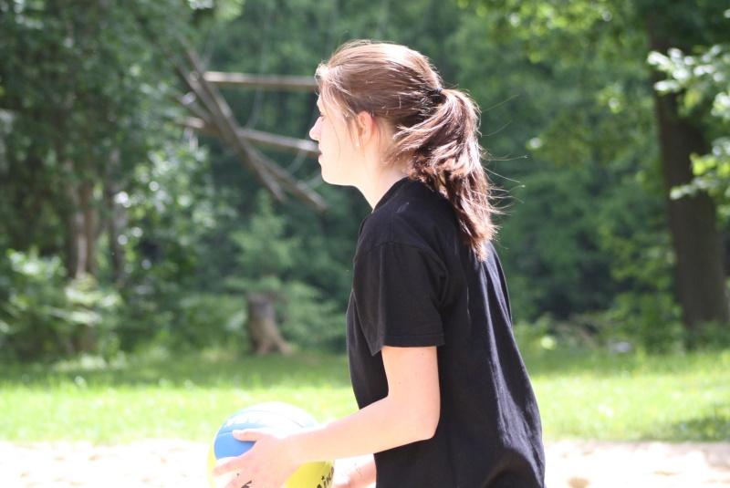 Mannschaftstour 2012: Auf zum Möhnesee Img_1015