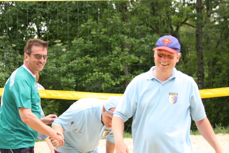 Mannschaftstour 2012: Auf zum Möhnesee Img_1016