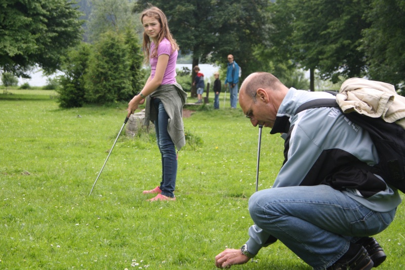 Mannschaftstour 2012: Auf zum Möhnesee Img_1021