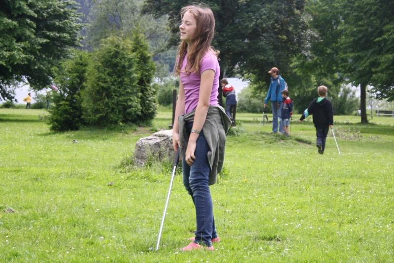 Mannschaftstour 2012: Auf zum Möhnesee Img_1023