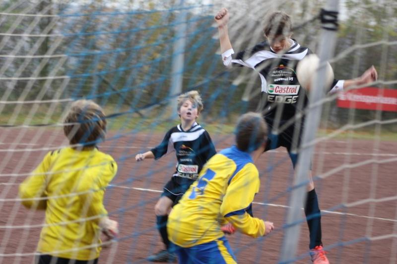 10.Spieltag: JSG Waldorf - BaWa 0:15 (0:9) Img_3516