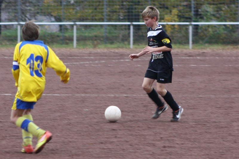 10.Spieltag: JSG Waldorf - BaWa 0:15 (0:9) Img_3517