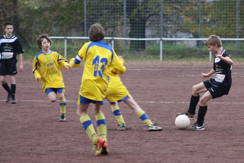 10.Spieltag: JSG Waldorf - BaWa 0:15 (0:9) Img_3518