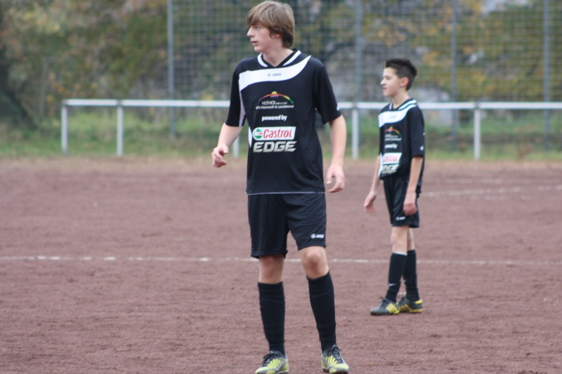 10.Spieltag: JSG Waldorf - BaWa 0:15 (0:9) Img_3520
