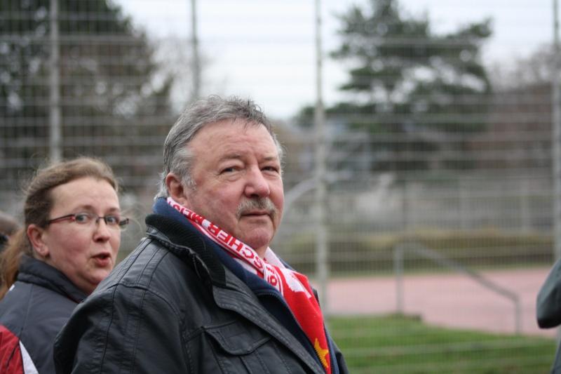 15.Spieltag: BaWa - SG Westum/Löhndorf II 2:1 (0:0) Img_3611