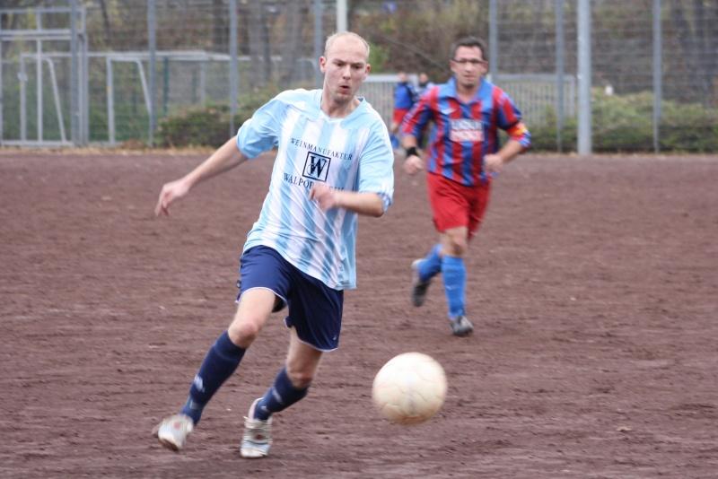 15.Spieltag: BaWa - SG Westum/Löhndorf II 2:1 (0:0) Img_3614